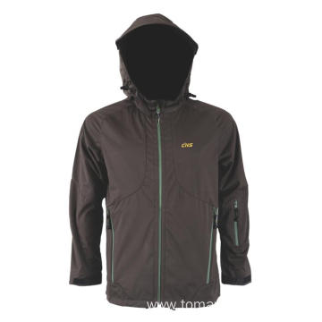 Windproof and waterproof  Jacket
